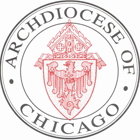 The Archiodcese of Chicago, Illinois