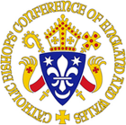 The Catholic Bishops' Conference of England and Wales