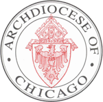 Archdiocese of Chicago Logo