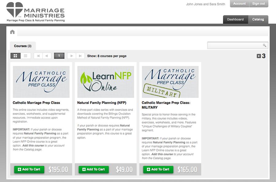 course-catalog