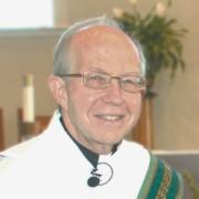 Deacon Dennis Carazza