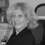 Diane Sollee