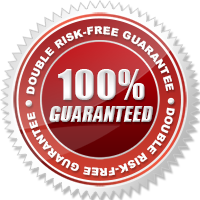 double-risk-free-guarantee
