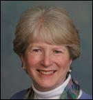 Susan Vogt