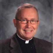 Rev. Jan Kevin Schmidt