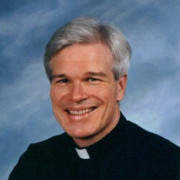 Fr. Tom Farrell